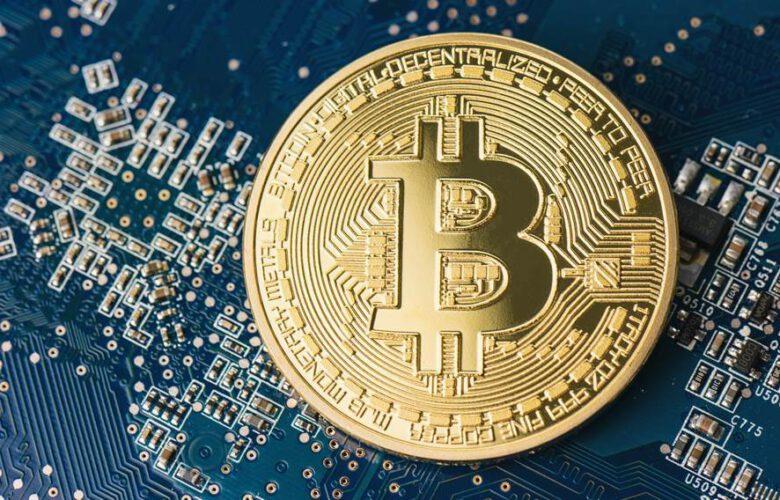 Czy Bitcoin zawsze będzie dominował na rynku kryptowalut ?