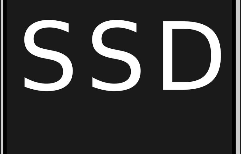 Najważniejsze parametry techniczne wpływające na wydajność dysków SSD