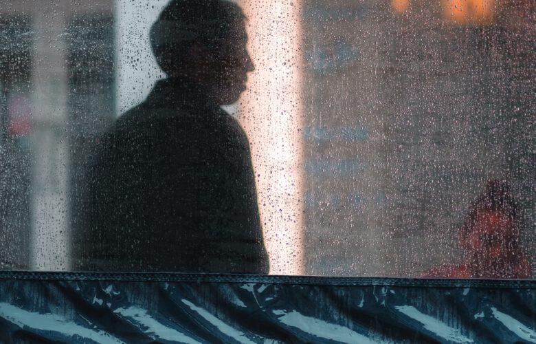 Detektyw – kiedy się do niego udać?