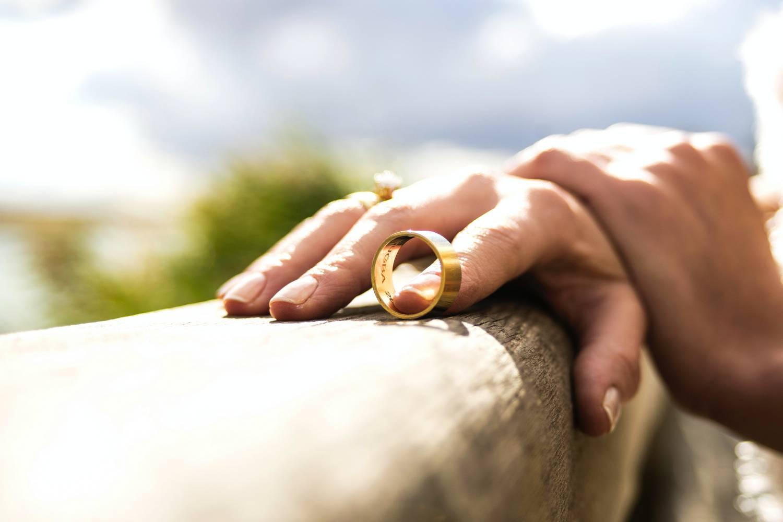 Jak dostać rozwód kościelny?